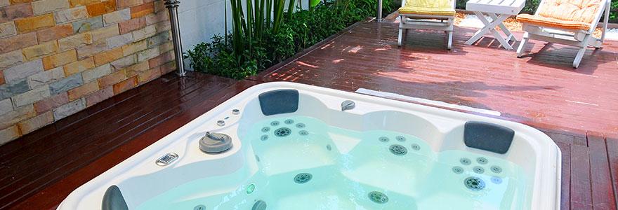 Spa-de-nage